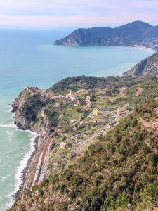 Reiseguide til Cinque Terre side 5