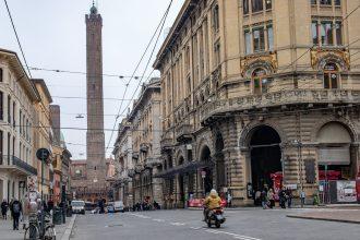 Reiseblogg_Reisetanker fra Bologna