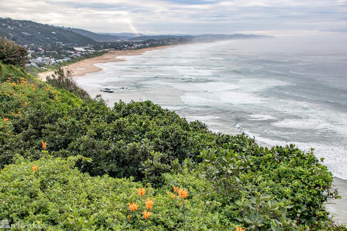 Garden Route Sør-Afrika