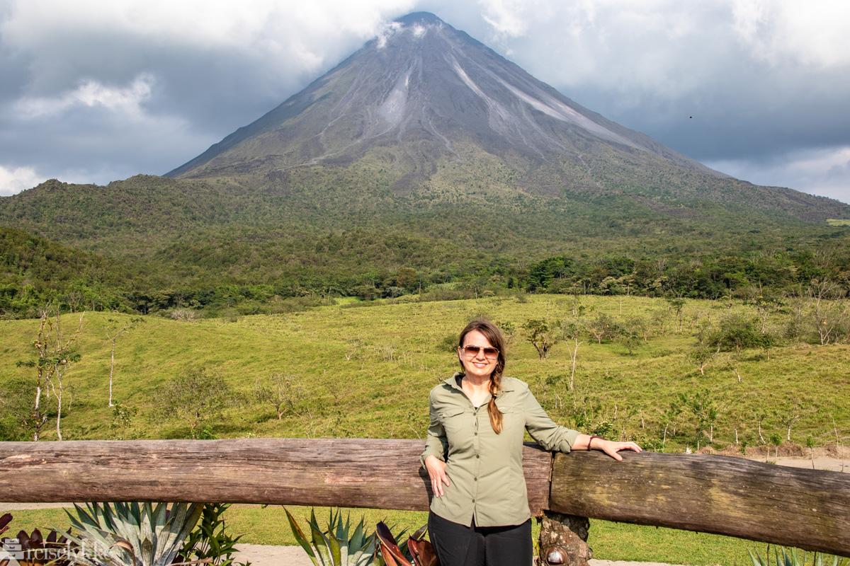 Reiselykkes survival kit for safari- og jungelturer