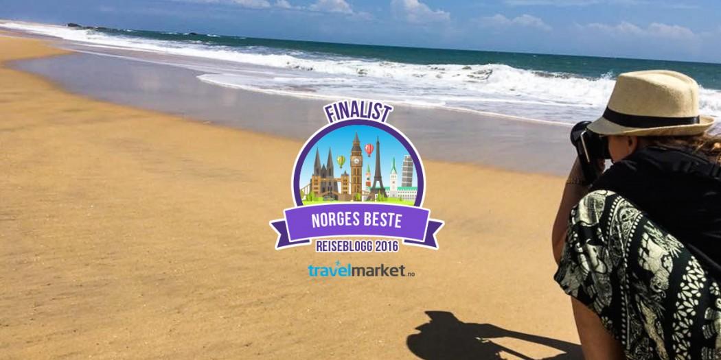beste reiseblogg_finalist