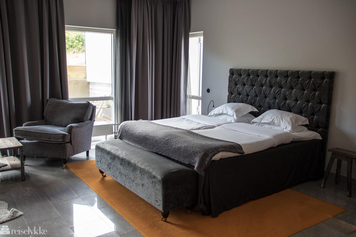 Ocean Hotel Falkenberg