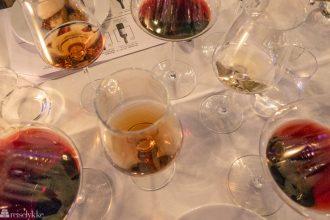 Stetten Geilo vinsmaking