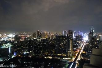 toppbarer i bangkok