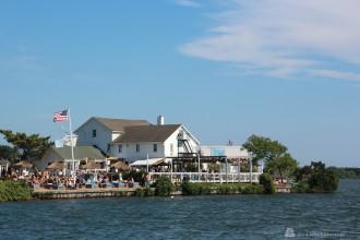 Tips til overnatting The Hastens: The Surflodge, Montauk