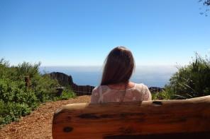 15 ting jeg har lært av å reise alene