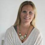 Ann-Kristin Øvreeide