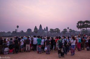 5 tips til ansvarlig turisme