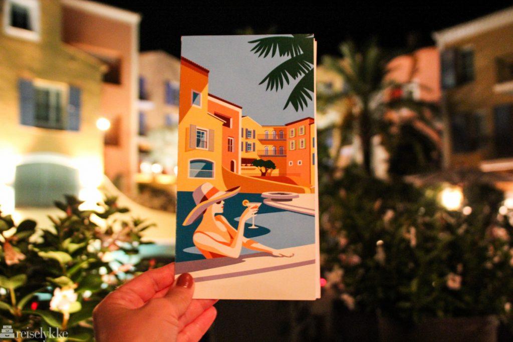 Byblos St. Tropez_