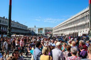 Bærekraftig turisme – hva betyr det egentlig?