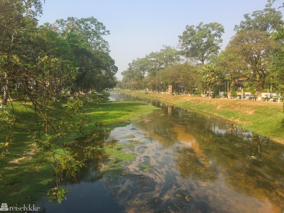 De 10 beste reisemålene_Siem Reap