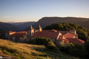 Galicia - det ukjente Spania