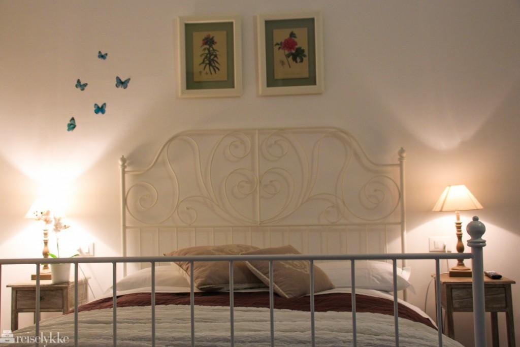 Hotell i Cinque Terre: La Perla Cinque Terre