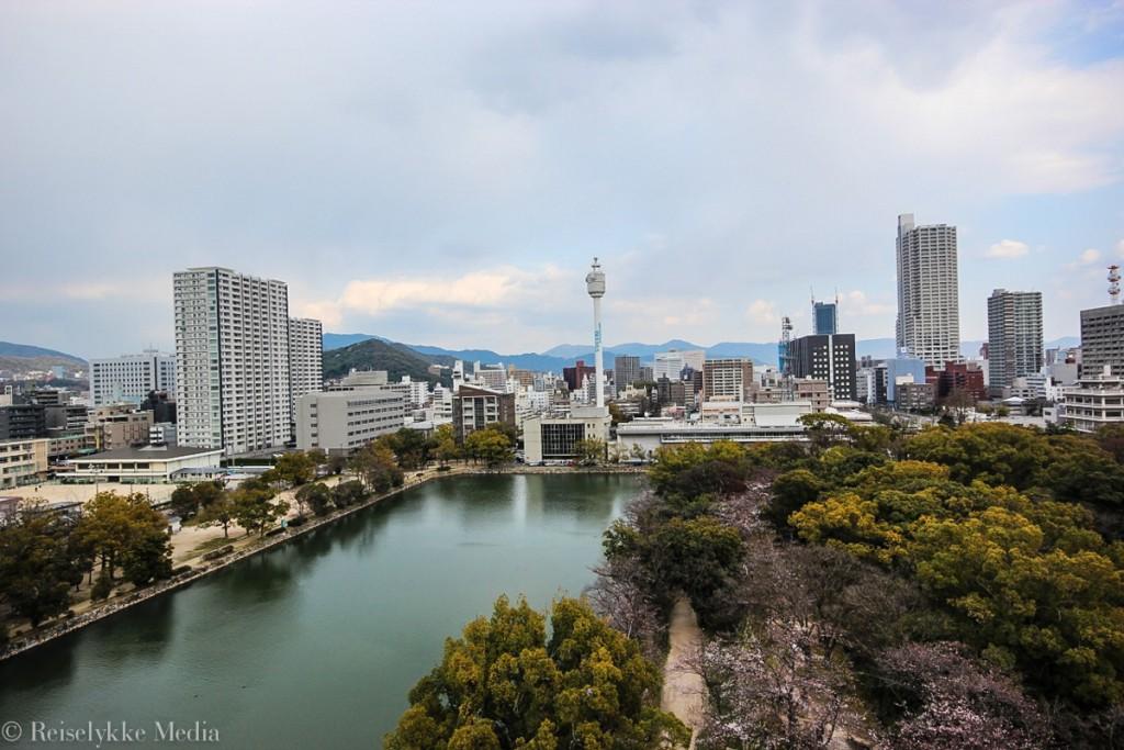 Hiroshima by