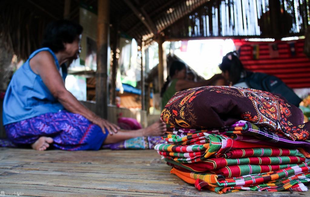 øko-spa i thailand
