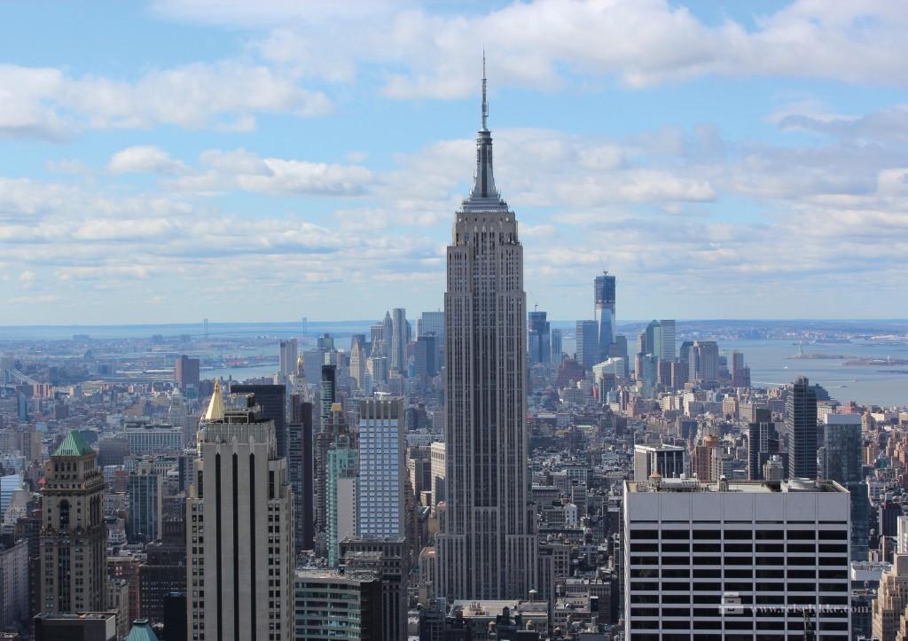artikler tips til new york