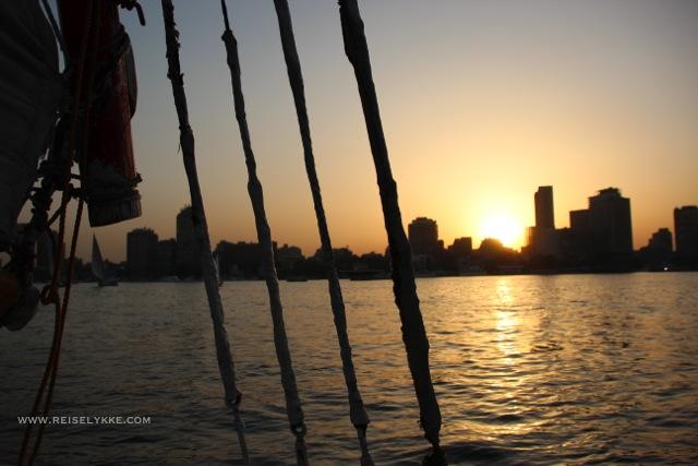 Nilen Kairo1