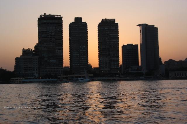 Nilen Kairo3