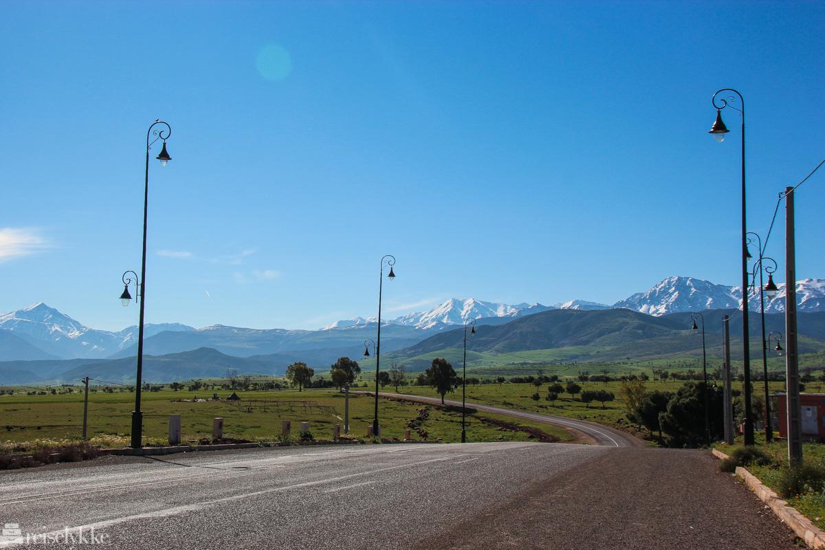 Reiselykke kåret Norges beste reiseblogger