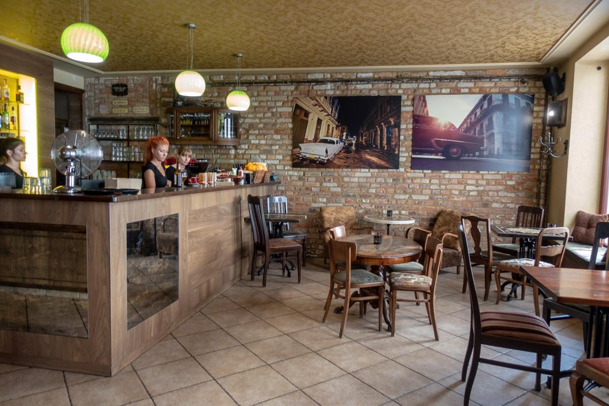 Pi Kawa Gdansk