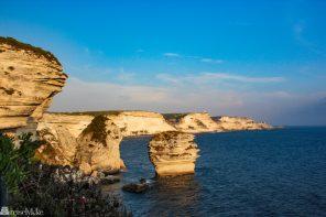 Reiseguide til Korsika