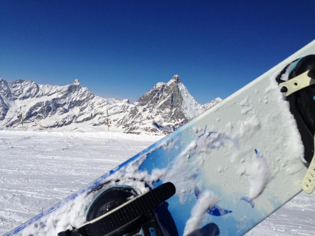 Dette bør du vite før du reiser til Zermatt