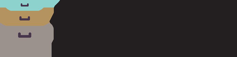 Reiselykke - Norsk reisemagasin med personlige reisetips